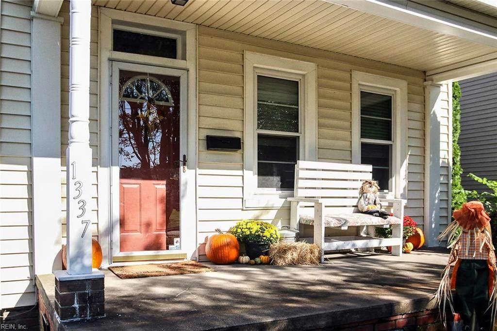 1337 Jackson Ave - Photo 1
