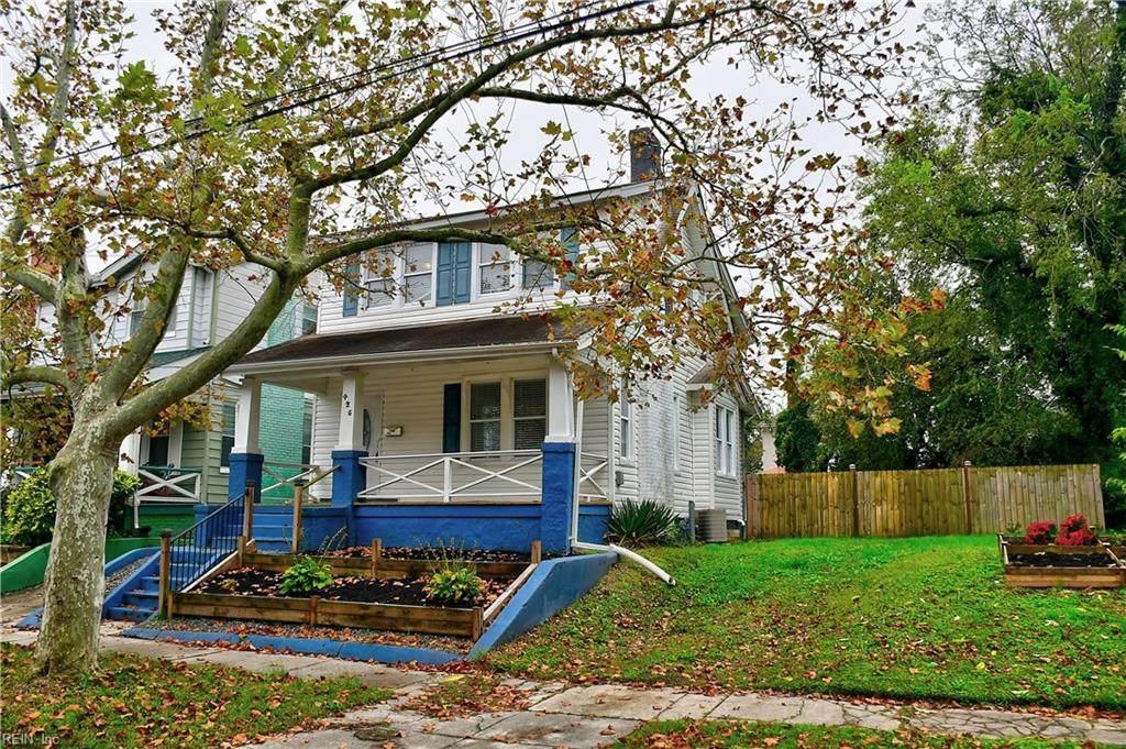 425 Maryland Ave - Photo 1