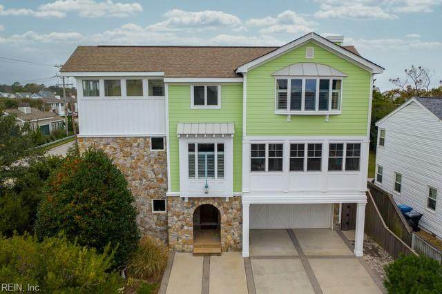119 60th St, Virginia Beach, VA 23451 (#10348256) :: Berkshire Hathaway HomeServices Towne Realty
