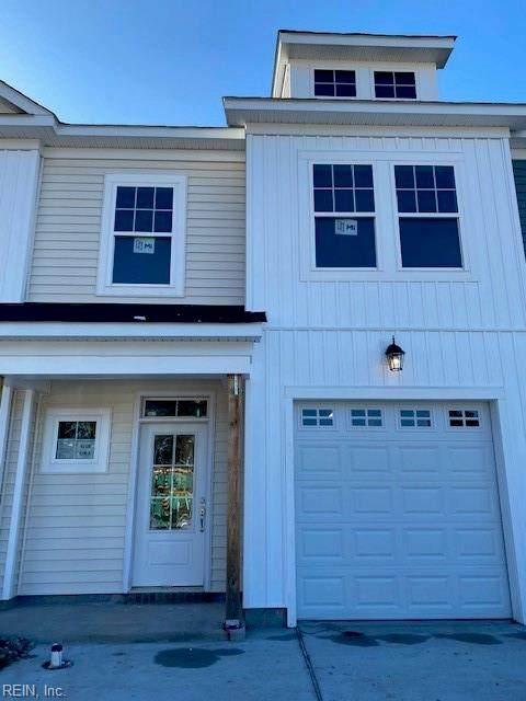 5208 Ointment Lndg, Virginia Beach, VA 23462 (#10348651) :: Berkshire Hathaway HomeServices Towne Realty