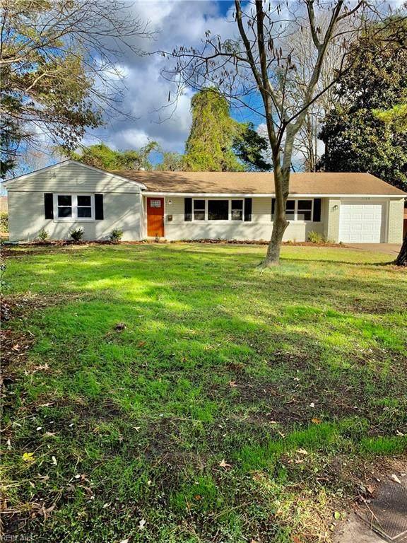 3784 Starlighter Dr, Virginia Beach, VA 23452 (#10351739) :: Rocket Real Estate