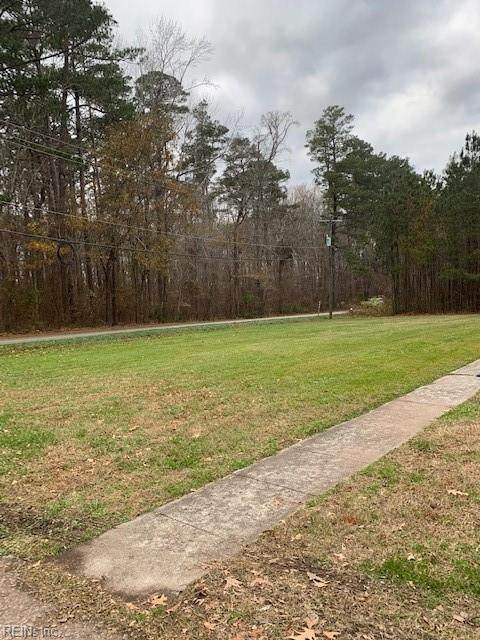 4736 Indian River (Lot 1) Rd - Photo 1