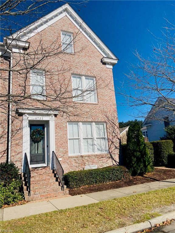 4722 Pleasant Ave, Norfolk, VA 23518 (MLS #10354578) :: AtCoastal Realty