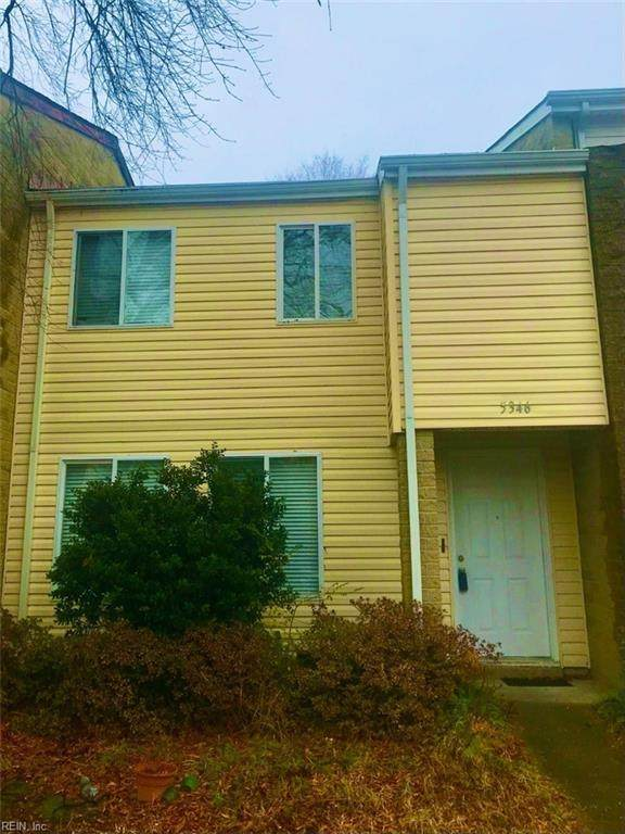 5346 Palmyra Ct, Virginia Beach, VA 23462 (#10355099) :: Community Partner Group