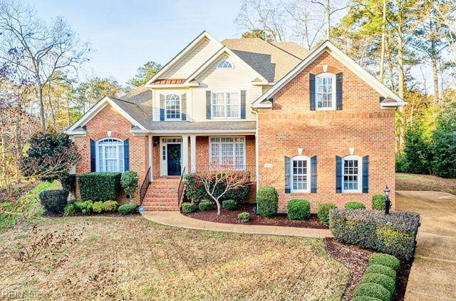 6204 Shallowford Ct, Suffolk, VA 23435 (#10355203) :: Austin James Realty LLC