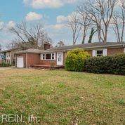 1708 Westerfield Rd - Photo 1