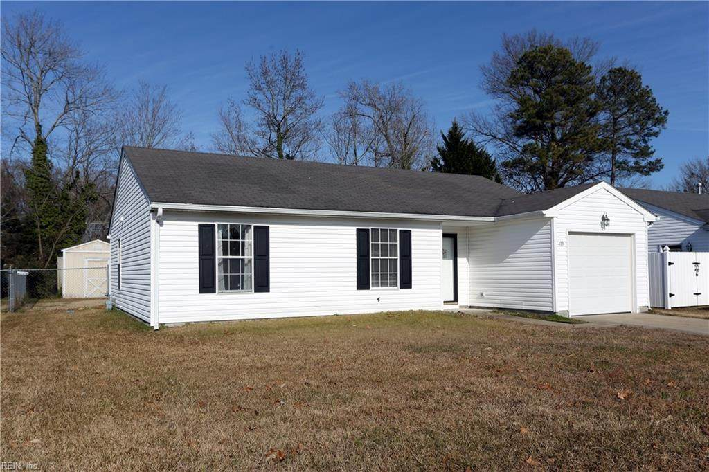 413 Stallings Ct - Photo 1