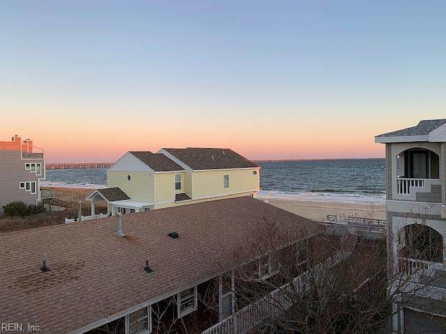 4456 Ocean View #B Ave - Photo 1