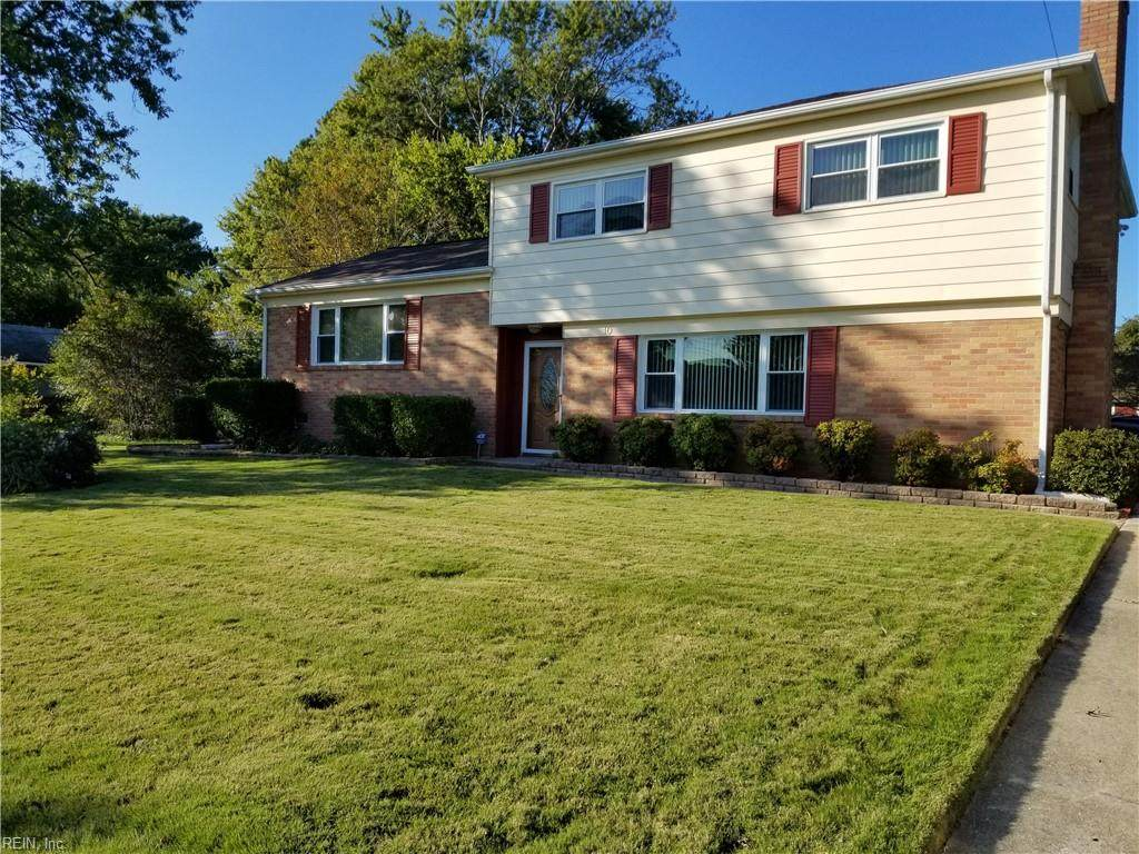10 Marvin Dr - Photo 1