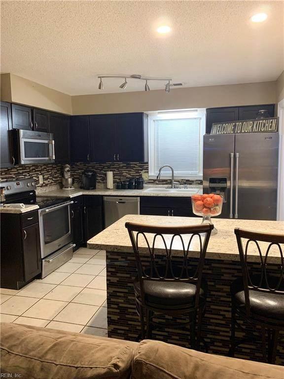 1000 Bryce Ln, Virginia Beach, VA 23464 (#10357660) :: Berkshire Hathaway HomeServices Towne Realty