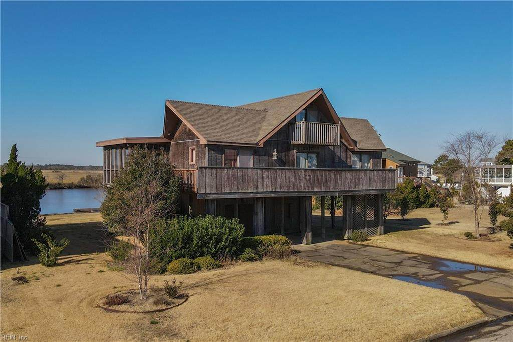 2817 Wood Duck Dr - Photo 1