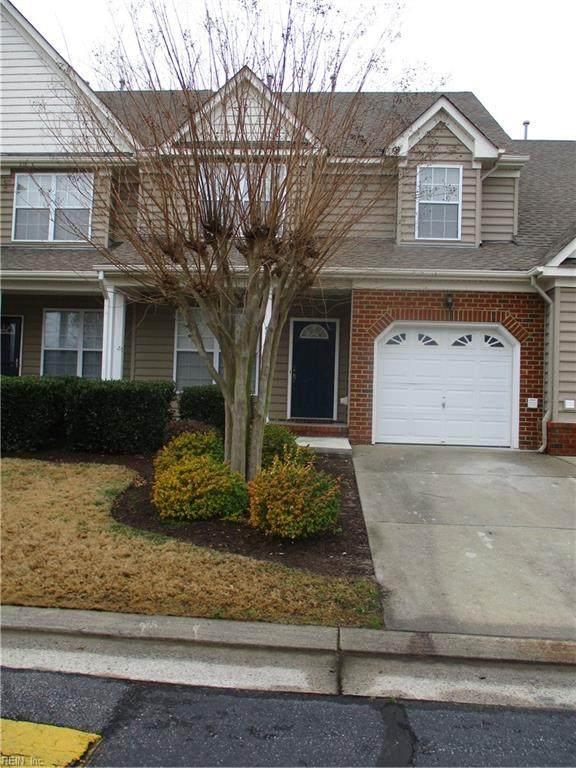 978 Hunley Dr, Virginia Beach, VA 23462 (#10361629) :: Encompass Real Estate Solutions
