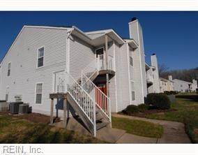 515 Peak Ct, Virginia Beach, VA 23462 (#10362686) :: Verian Realty
