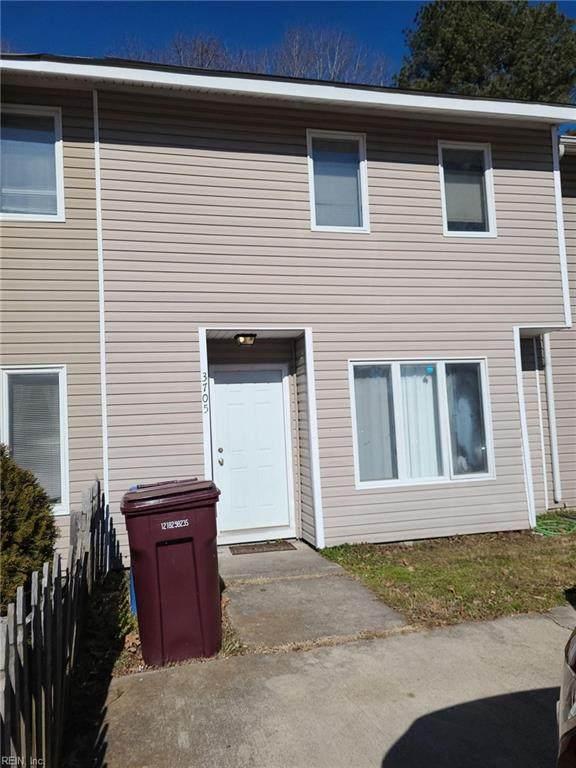 3705 Radford Cir, Chesapeake, VA 23321 (#10365215) :: Berkshire Hathaway HomeServices Towne Realty