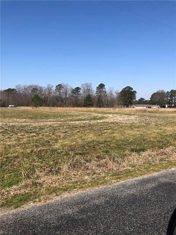 LOT 1 Harvest Dr, Suffolk, VA 23437 (#10366218) :: Team L'Hoste Real Estate