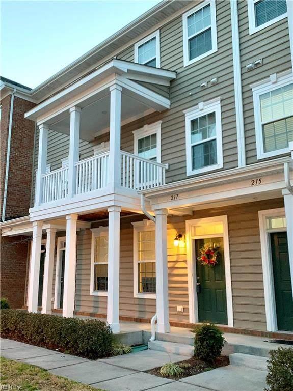 217 Breccia Ln, Virginia Beach, VA 23462 (#10366699) :: The Bell Tower Real Estate Team