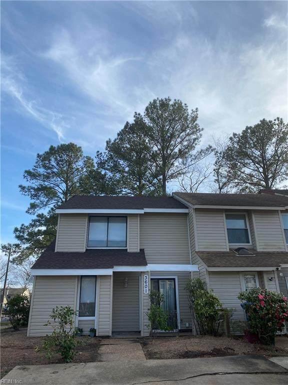 3601 Chimney Creek Dr, Virginia Beach, VA 23462 (#10368839) :: The Bell Tower Real Estate Team