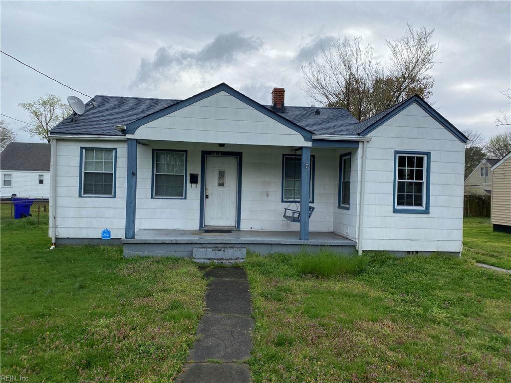 3416 Somme Ave - Photo 1