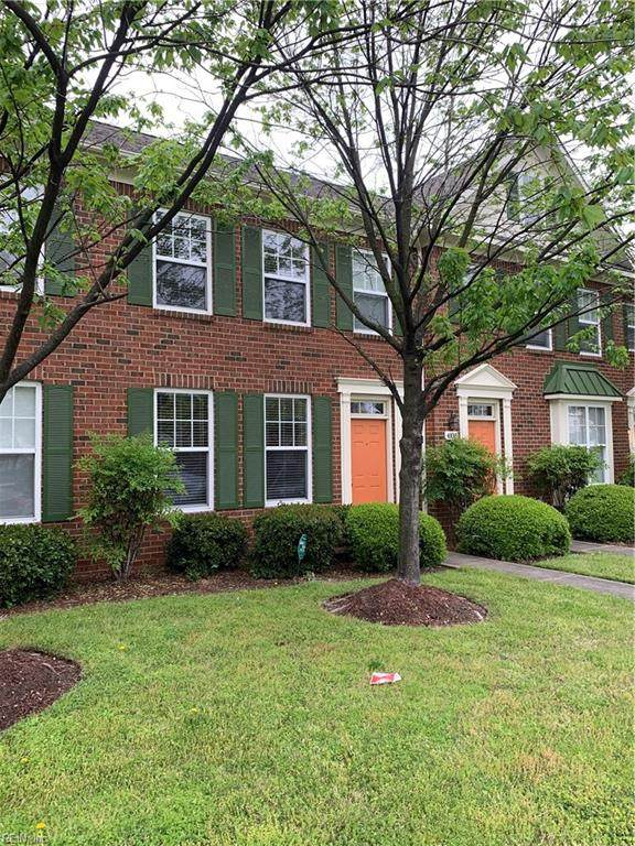 4112 Killam Ave, Norfolk, VA 23508 (#10371472) :: Atlantic Sotheby's International Realty