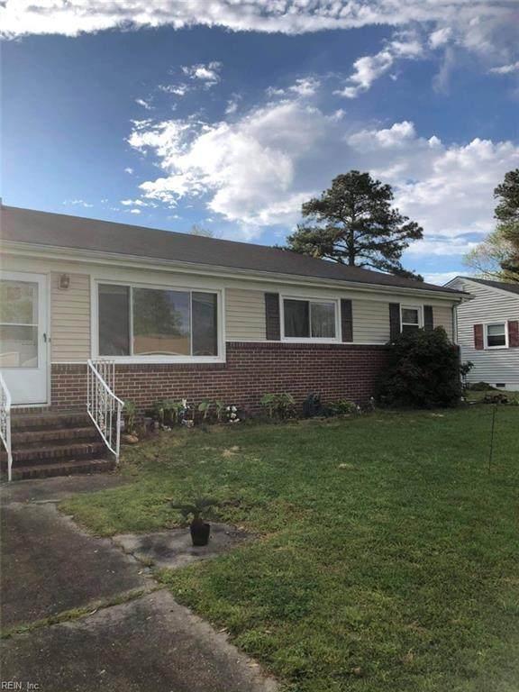 1132 Shore Rd, Chesapeake, VA 23323 (#10372732) :: The Kris Weaver Real Estate Team