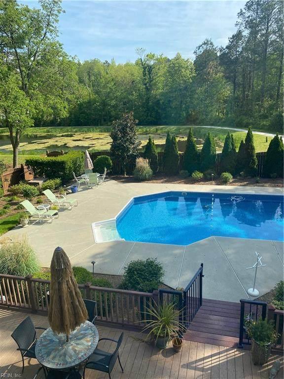 861 Los Colonis Dr, Virginia Beach, VA 23456 (#10374918) :: Encompass Real Estate Solutions