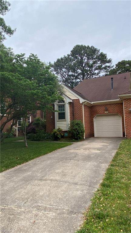 4782 Kempsville Greens Pw, Virginia Beach, VA 23462 (MLS #10376763) :: AtCoastal Realty