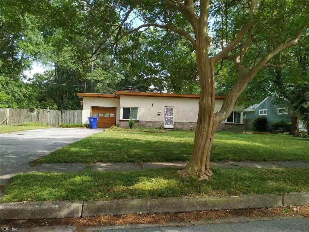 3649 Garfield Ave - Photo 1
