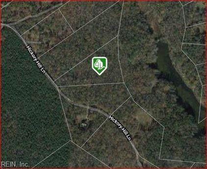 5.92ac Hickory Hill Ln - Photo 1