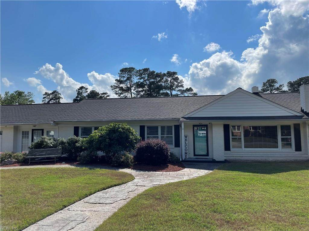 203 Red Point Dr - Photo 1