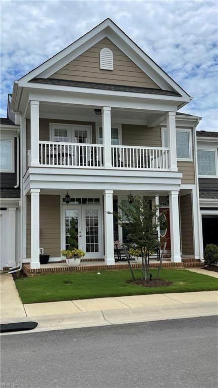 114 Beacon Rn, Suffolk, VA 23435 (#10382757) :: Avalon Real Estate