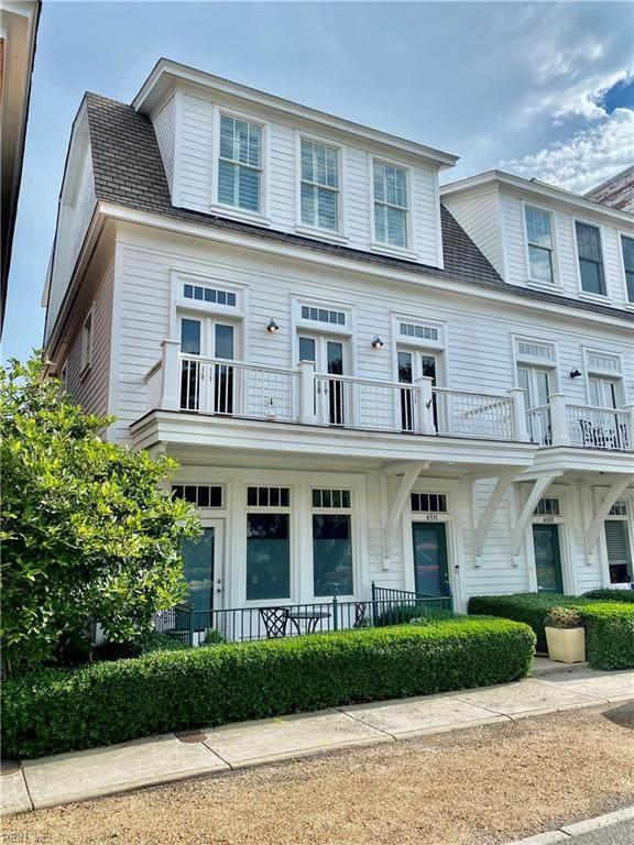 4511 Maiden Ln, Norfolk, VA 23518 (#10383027) :: The Kris Weaver Real Estate Team