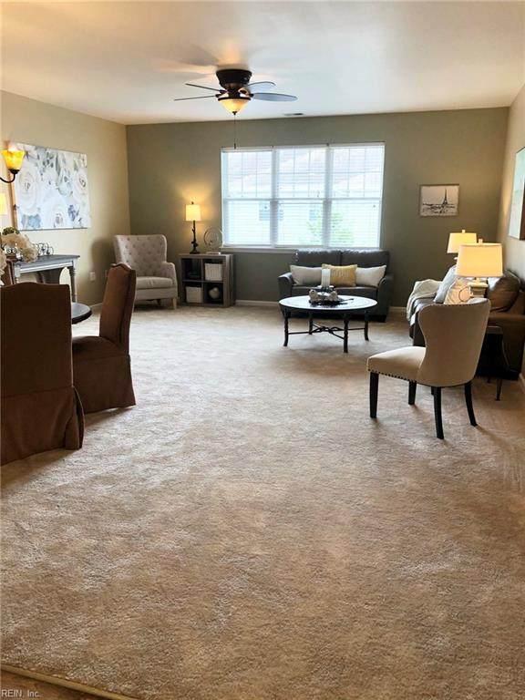 932 Southmoor Dr #304, Virginia Beach, VA 23455 (#10383198) :: Avalon Real Estate