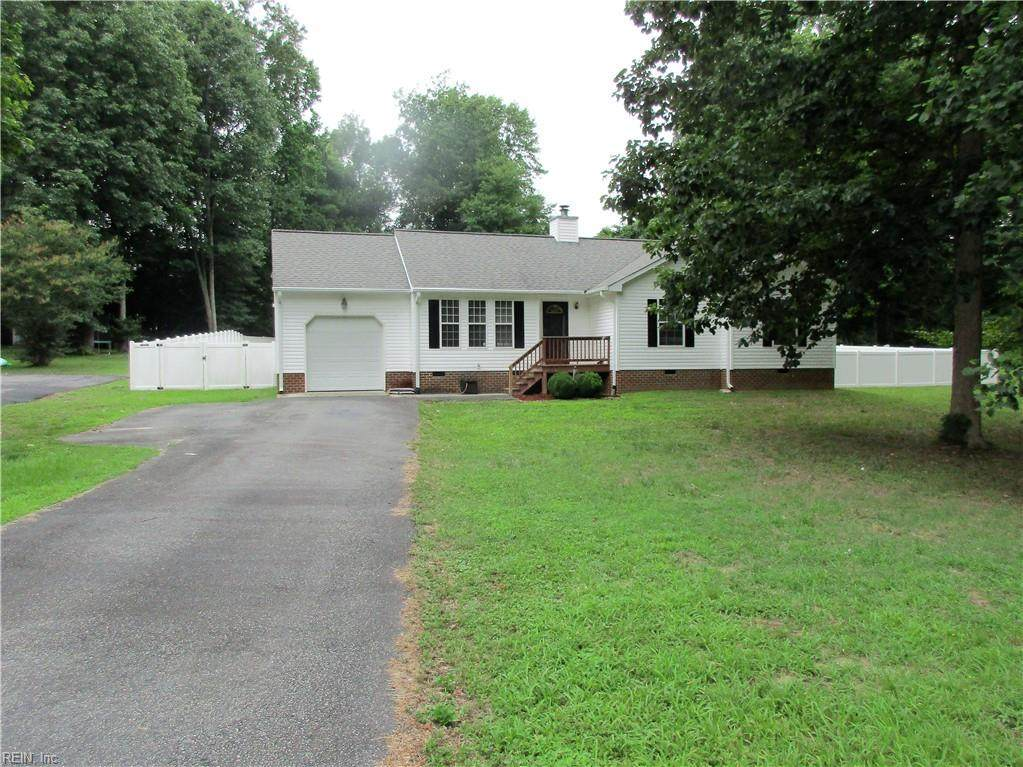 7990 Founders Mill Way - Photo 1