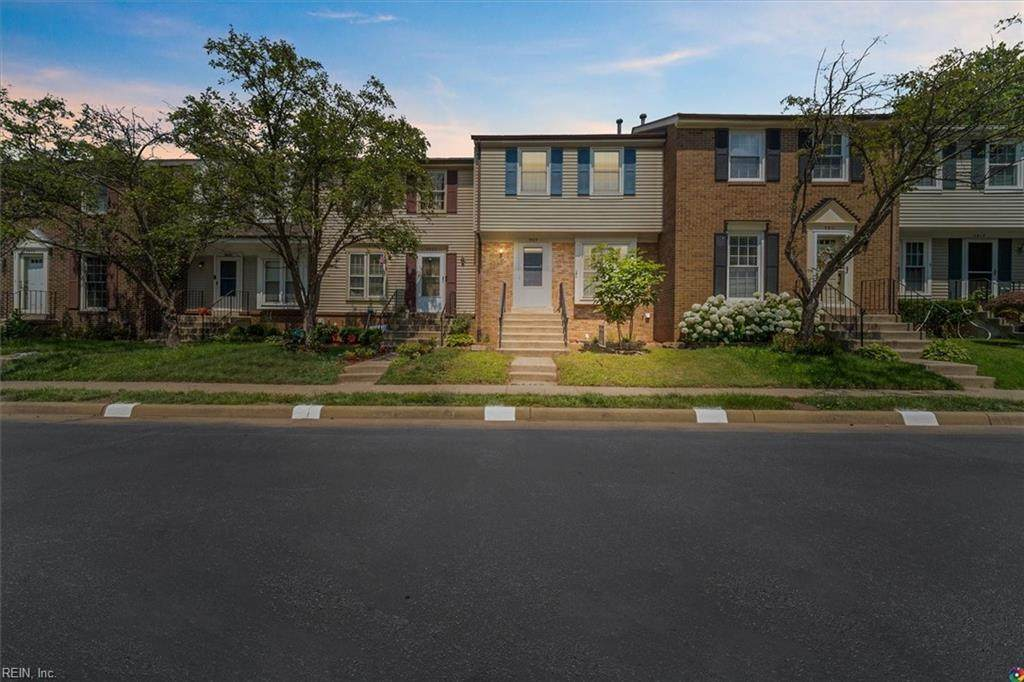 5909 Grisby House Ct - Photo 1