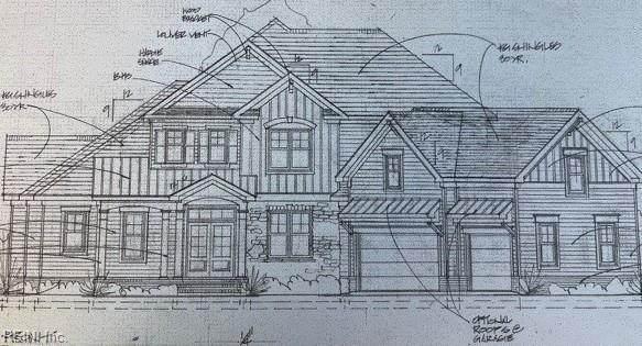 3226 Gardenia Ct, Suffolk, VA 23435 (#10387319) :: Momentum Real Estate