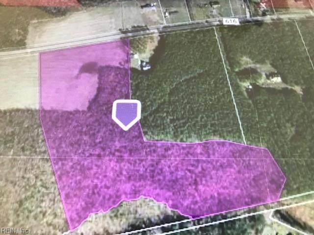 4200 Vicksburg Rd, Suffolk, VA 23437 (#10388376) :: Verian Realty