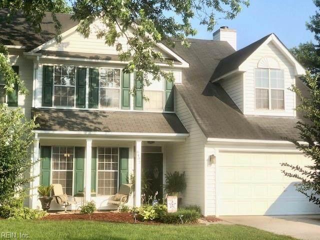 6402 Crosswinds Ct, Suffolk, VA 23435 (#10388586) :: Berkshire Hathaway HomeServices Towne Realty