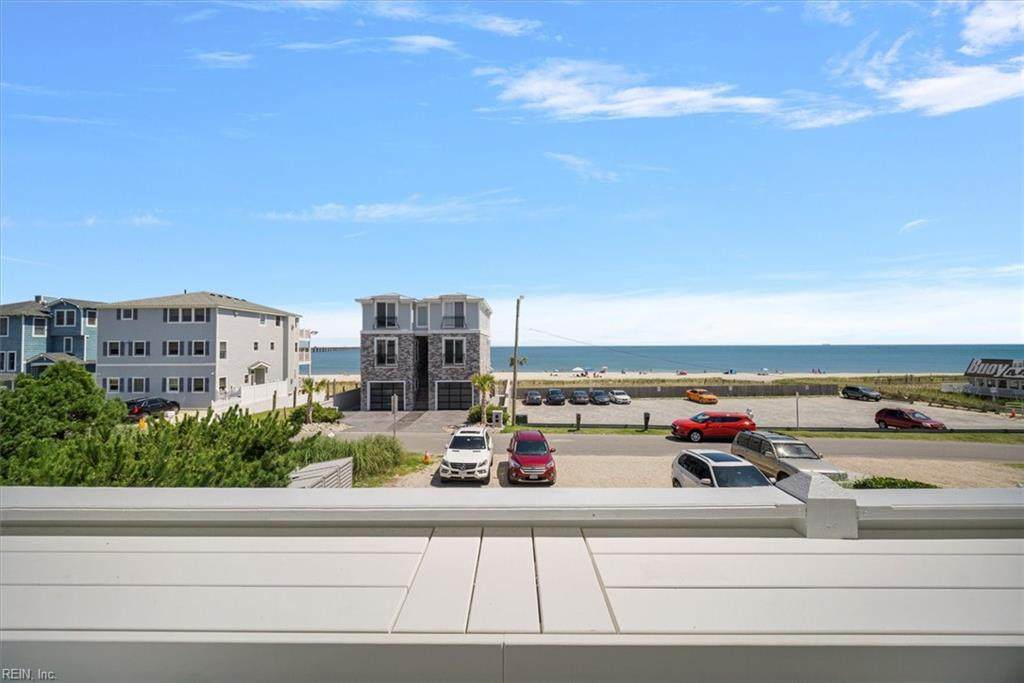 4615 Ocean View Ave - Photo 1