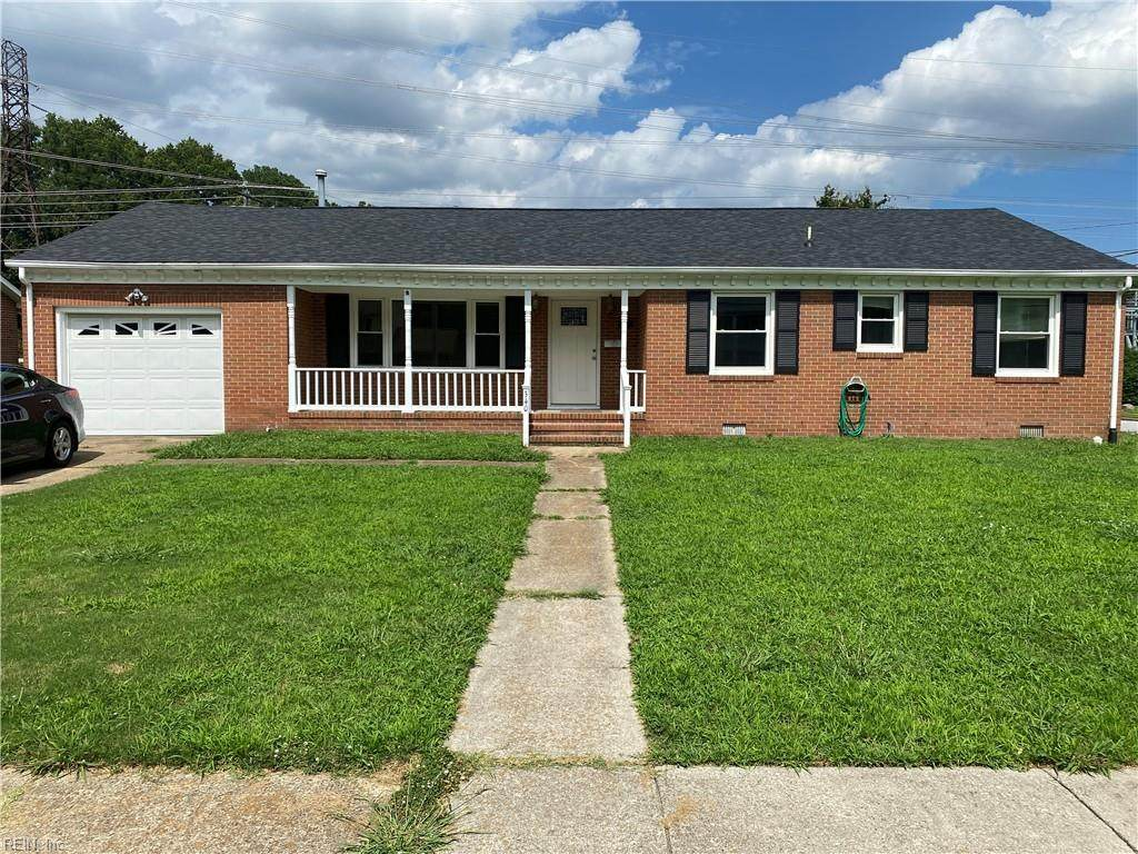 340 Brout Dr - Photo 1