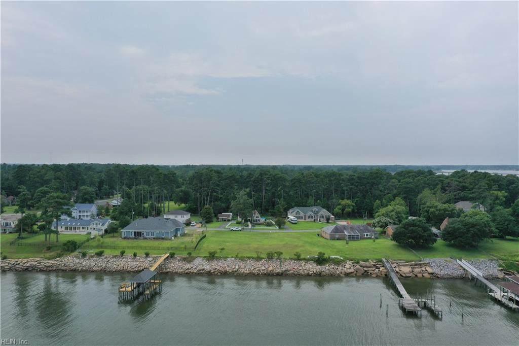 9381 Rivershore Dr - Photo 1