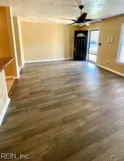 805 Wickford Dr, Chesapeake, VA 23320 (#10390495) :: The Kris Weaver Real Estate Team