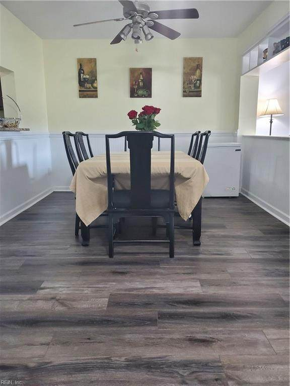 4703 Sweetwood Ct, Virginia Beach, VA 23462 (#10391398) :: Berkshire Hathaway HomeServices Towne Realty