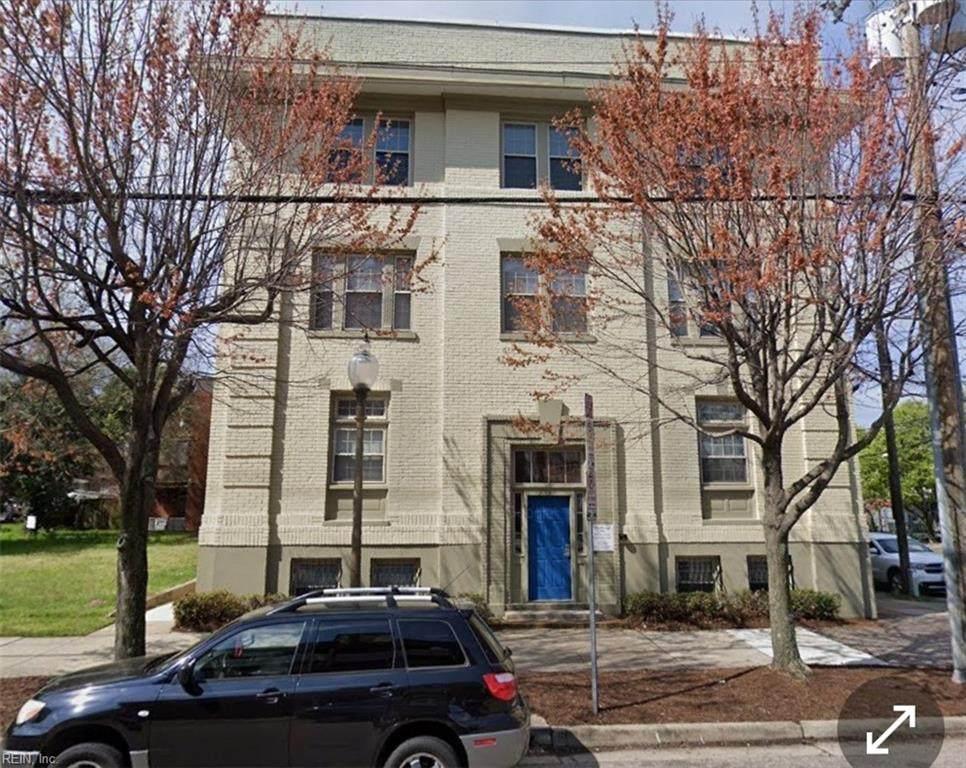 3015 West Ave - Photo 1