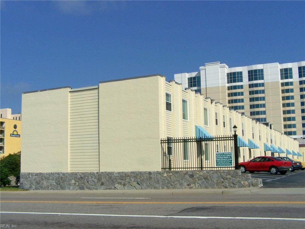 905 Pacific Ave - Photo 1