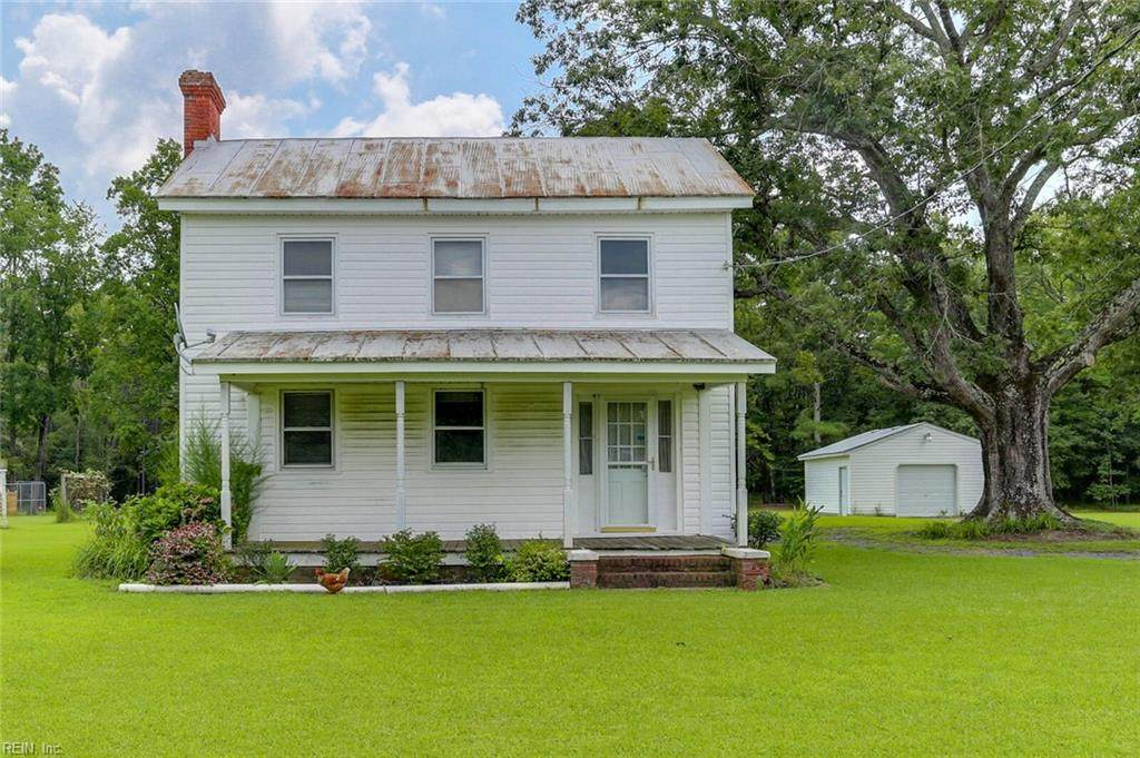 316 Collins Rd - Photo 1