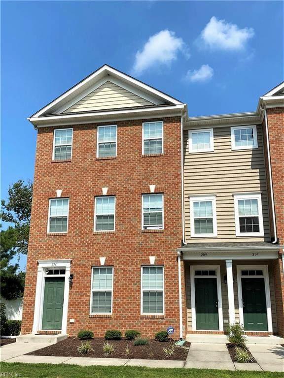 209 Agate St, Virginia Beach, VA 23462 (#10398571) :: Berkshire Hathaway HomeServices Towne Realty