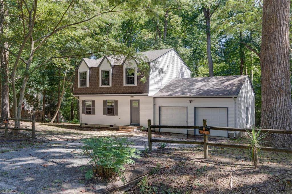 7646 Forbes Rd - Photo 1