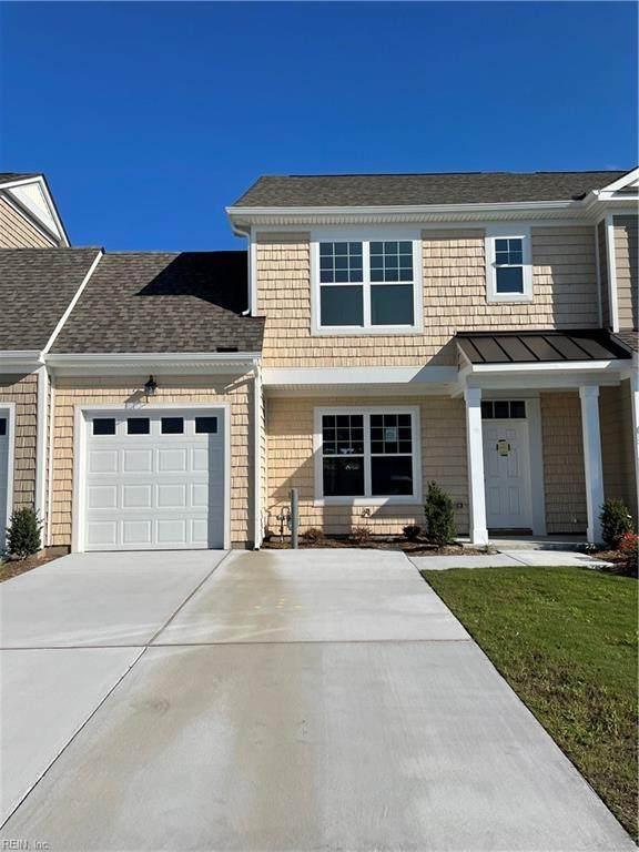 1916 Dobson Ct, Chesapeake, VA 23322 (#10400033) :: The Kris Weaver Real Estate Team