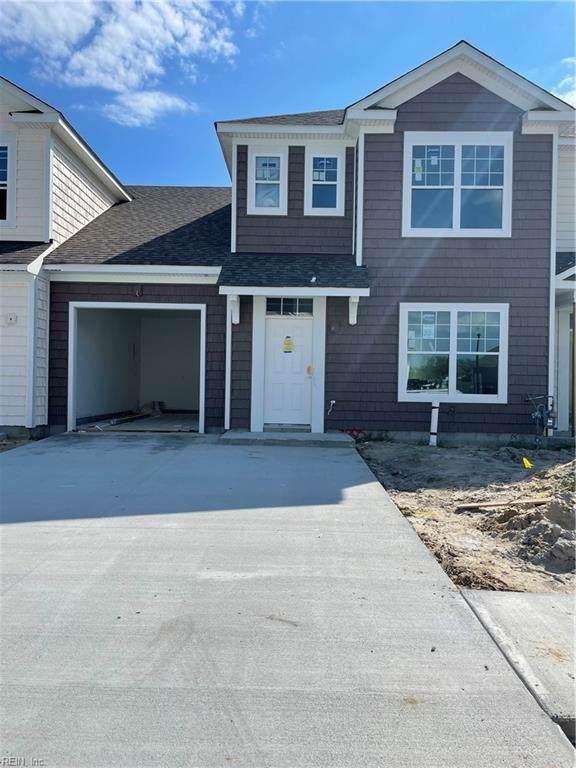 2005 Canning Pl, Chesapeake, VA 23322 (#10400034) :: The Kris Weaver Real Estate Team