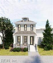 856 Washington Ave, Norfolk, VA 23504 (#10401501) :: Homes by Angelia Realty Company